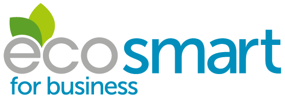 ecosmart for business