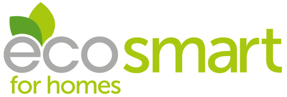 ecosmart for homes