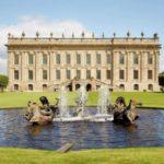 chatsworth house case study renewable