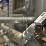 Ecosmart Commerial Heating
