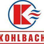 kohlbach ecosmart
