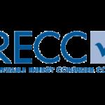 recc code renewable ecosmart