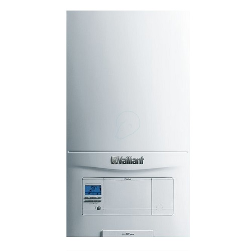 valliant ecosmart boiler