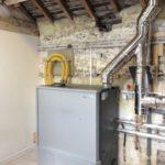 biomass install PC32