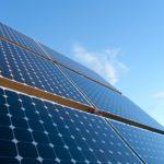 solar pv domestic