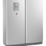 thermia heat pump