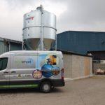 DOR ETA Biomass Ecosmart