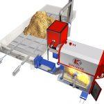 biomass boiler kohlbach